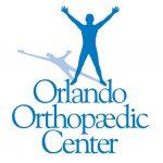 Orlando Orthopaedic Center logo
